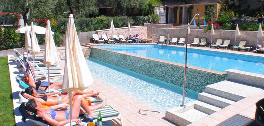Antonella Hotel, Malcesine, Lake Garda, Italy - outdoor swimming pool.jpg